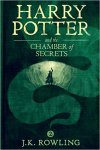 Harry Potter #2 ...and the Chamber of Secrets