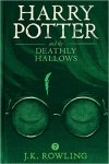 Harry Potter #7... and the Deathly Hallows