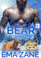 Kodiak Commune #01 - Lured to the Bear Commune